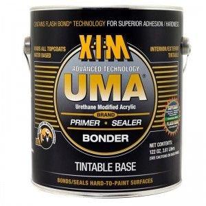 XIM - Advanced Technology UMA