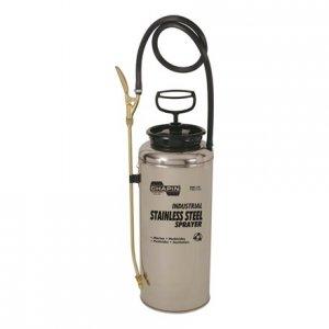 Chapin - 1749 - Stainless Steel Sprayer 3-Gallon
