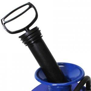 Chapin - 1831 - General Duty Sprayer 3-Gallon