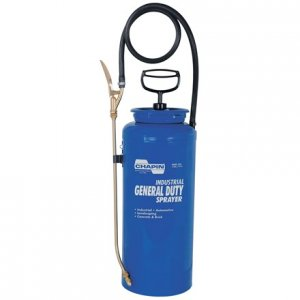 Chapin - 1831 - General Duty Sprayer 3-Gallon