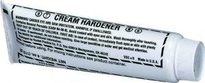 Evercoat - Blue Cream Hardener - 4 oz.
