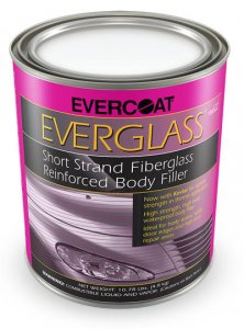 Evercoat - Everglass - Gallon