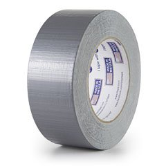 IPG - Fix-It Duct Tape