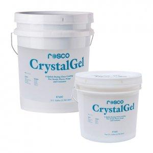 Rosco - CrystalGel