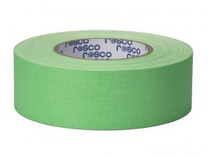 Rosco - GaffTac 2in Keying Tape