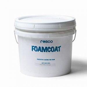 Rosco - Foamcoat