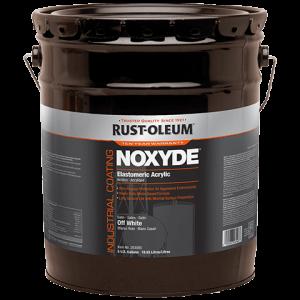 Rustoleum - Mathys - Noxyde