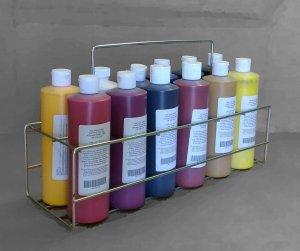 Star Scenic - Universal Tints - 16 Ounce Bottles