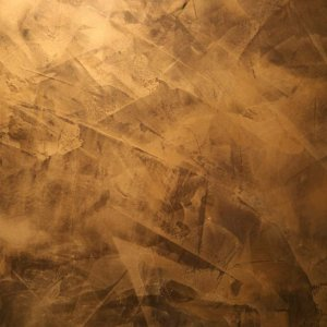 Meoded - Stucco Lamundo Venetian Plaster