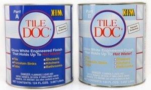 XIM - Tile Doc