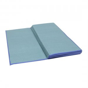 Trimaco - Quick Drop - Folding Mat Dropcloth