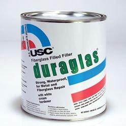 USC - Duraglas - Gallon