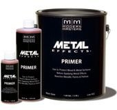 Metal Effects - Primer