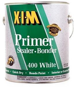 XIM - 400W White