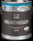 BREAK-THROUGH Water-Borne Acrylic