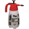 Chapin - 1002 - 48 Ounce Multi Purpose Sprayer