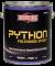 Richard's - PYTHON Polyamide Epoxy