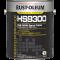 Rustoleum - HS9300 - Epoxy Primer - Gallon Kit