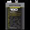 Rustoleum - 160402  - Epoxy Thinner