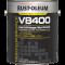 Rustoleum - V8400 - Food & Beverage Alkyd Enamel - Gallon