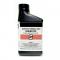 Scofield - Formula One Liquid Dye Concentrate