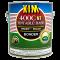 XIM - Flash Bond 400C NT 100 - Gallon