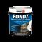 Zinsser - Bondz - Gallon
