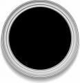 Ronan - Bulletin Enamel