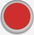 Ronan - Japan Colors