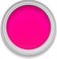 Ronan - Ron-Glo Fluorescent Colors