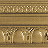 Modern Masters - Metallic Paint Collection - Exterior Satin - Gallon