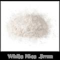 Satori - Elements - Additives